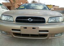 Used Samsung SM 5 for sale in Bani Walid