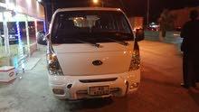100,000 - 109,999 km Kia Bongo 2008 for sale