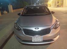 مكتب أتحاد سائقين العرب للتوصيل الشهري