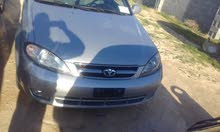 Daewoo Lacetti car for sale 1999 in Misrata city