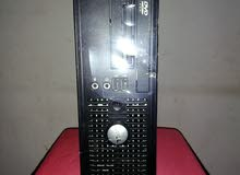 Used Dell Desktop computer for Sale