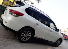 Best price! Nissan Pathfinder 2014 for sale