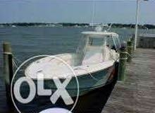 New Motorboats in Giza is up for sale