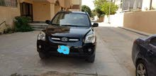 Used condition Kia Sportage 2009 with 120,000 - 129,999 km mileage