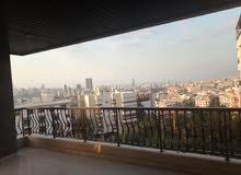 apartment for rent hazmieh