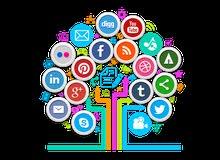 مطلوب مسوق الكتروني محترف أو مسوقه الكترونيه محترفه