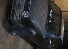 بي ام بوز نمر 320 1986