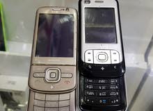 Used Nokia  for sale in Kuwait City