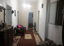 apartment area 170 sqm for sale