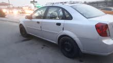 130,000 - 139,999 km mileage Chevrolet Optra for sale