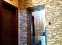 شقة 150 م في شفا بدران