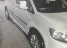 70,000 - 79,999 km Volkswagen Caddy 2015 for sale