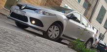 Renault Fluence 2014 For Sale