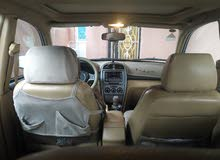 Automatic Grey Chery 2013 for sale