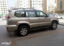 للتجار المهتمين  والباحثين عن استيراد سيارات من دبي لليمن ،، ب