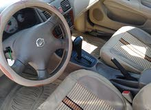 Nissan Sunny for sale, Used and Automatic