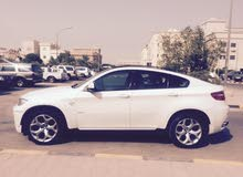 Used 2010 BMW X6 for sale at best price