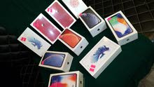 اللحق خـــصومات رمضان على كل انواع iphone لمدة يومين فقط رمضان كريم