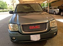 GMC Envoy car for sale 2009 in Kuwait City city