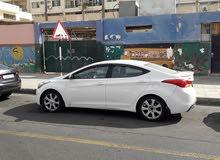 سيارات للإيجار هونداي  MD 2014 للإيجار يومي اسبوعي 0799097574