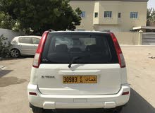 Nissan Xtrail 2001 for sale