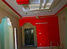 منزل لودبيرنق بحي النصر مربع 24