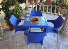عروض مميزه على الطاولات والكراسي