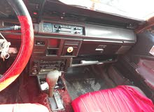 Toyota Crown car for sale 1985 in Basra city