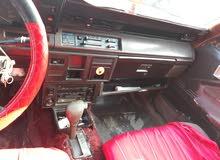 سياره تويوته سوبر 85