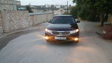 Used 2009 Kia Other for sale at best price
