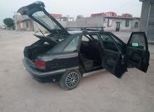 سيارة r21  للبيع