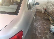 Best price! Hyundai Avante 2010 for sale