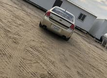 Chevrolet Caprice 2008 For sale - Gold color