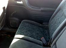 Used 2008 Zafira in Tripoli