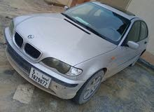 For sale Used 316 - Manual