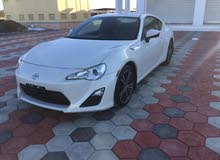 Used 2016 Scion FR-S for sale at best price