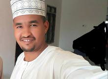 السلام عليكم ورحمة الله وبركاته خريج جامعي أبلغ من العمر 27عام ابحث عن عمل مقيم