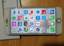 ايفون 6S ممتاز