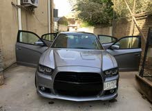 New Dodge Charger for sale in Baghdad