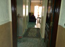 apartment Fifth Floor Furnished is up for rent