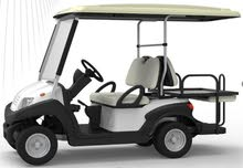 New Golf Cart For Sale 2500BD