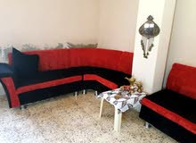 Sofas - Sitting Rooms - Entrances Used for sale in Salt