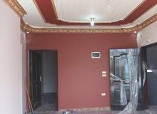 Best price  sqm apartment for rent in Al RiyadhAl Batha