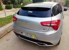 2016 Citroen DS5 for sale in Cairo