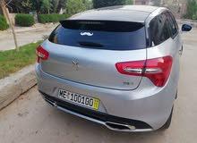 سيارة ستروين دي اس5  للبيع