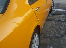 Best price! Geely Other 2013 for sale