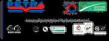 تعلن شركة بيترا للصناعات الهندسيه الرائده في عالم التكييف والتبريد عن حاجتها الى الوظائف التاليه...