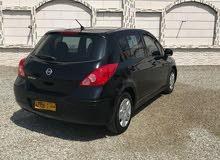 Best price! Nissan Versa 2011 for sale