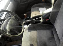 30,000 - 39,999 km Nissan Maxima 1997 for sale