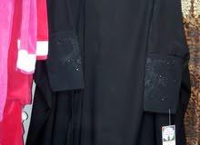 معمل الحوراء زينب للخياطة وتطريز بيع بسعر الجملة ومفرد
